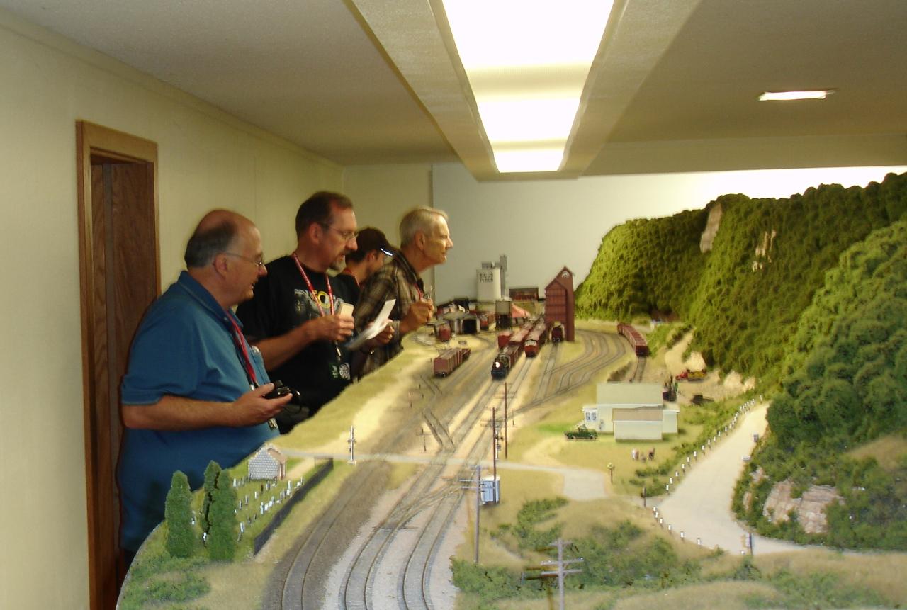 riverrail-2012