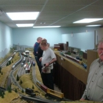 ops-session-5-7-2011-jpg-5