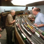 ops-session-8-13-2011-jpg-1