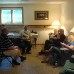 ops-session-8-13-2011-jpg-3