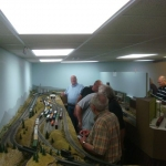 ops-session-8-13-2011-jpg-8