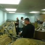 bnsf-session-2-12-2012-10