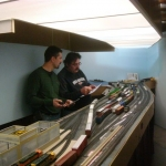 bnsf-session-2-12-2012-3
