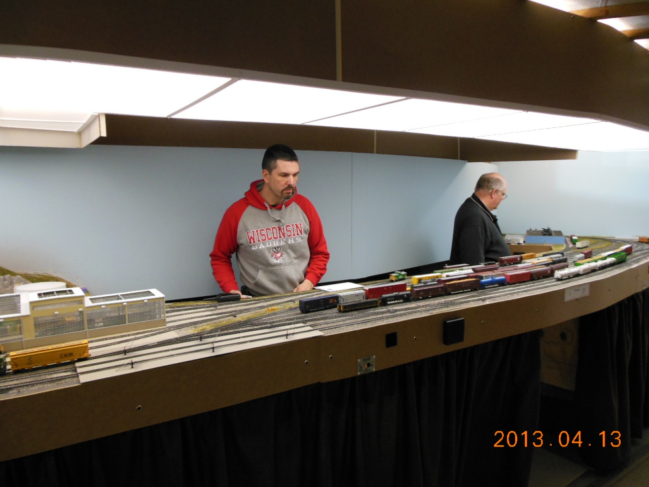 ops-session-4-13-2013-006
