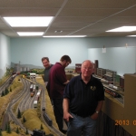 ops-session-4-13-2013-007
