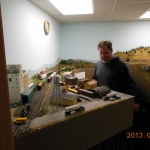 ops-session-4-13-2013-010