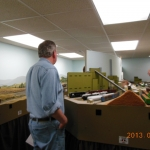 ops-session-4-13-2013-013