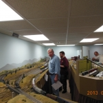 ops-session-4-13-2013-015