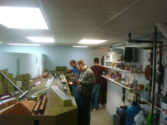 ops-session-2011-11-12-jpg-2