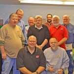 -peoria-westerns-12-8-2012-session-number-100-pw-has-run-for-7-years