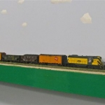 peoria-western-cnw-staging