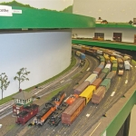 peoria-western-gateway-yard