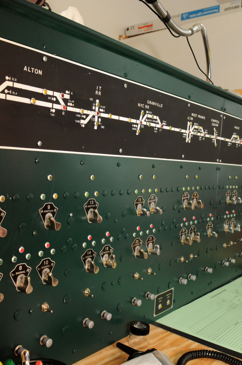 rr-c-dispatch-panel-section