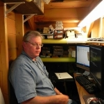 dispatcher-dave-someone-wake-him-up