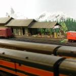 gn-freight-whitefish