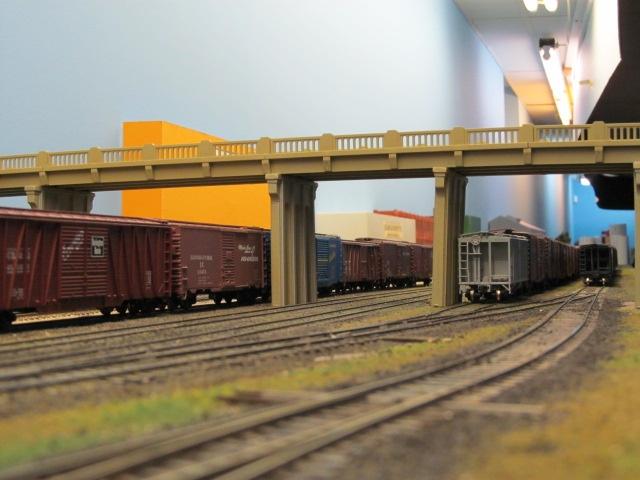 3rd-steet-bridge-at-anderson