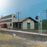 depot-at-domain