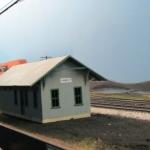 hamlet-depot