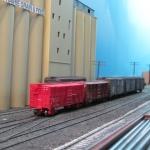 west-prairie-grain