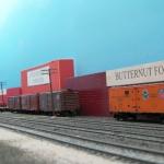 west-prairie-industies