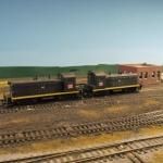 westend-engines