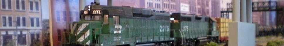 midwest-rail-header