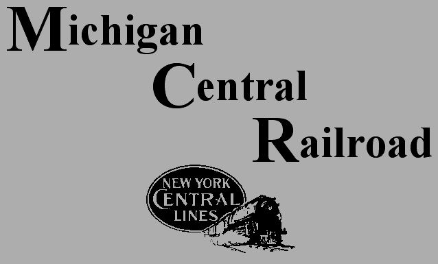 Michigan Central